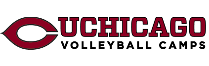 University of Chicago Volleyball